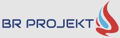 logo-brprojekt